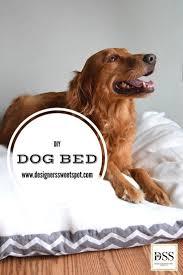 diy bed designers sweet spot www designerssweetspot com