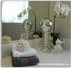 bathroom staging ideas home staging with flowers home staging flowers