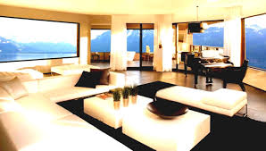 home designs interior luxury house design interior decoration best home living ideas