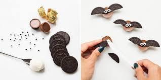 5 halloween snacks to take your party to the next level u2013 fashion