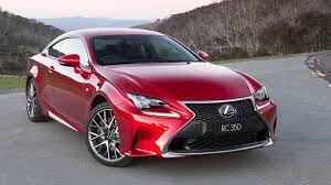 red lexus 2015 lexus 2015 cars archives adsdesh com