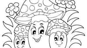 coloring book lyrics vybz coloring book coloring pages activities