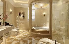 bathroom model ideas beautiful ceramic model for bathroom design impressive minimalist