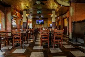 peppers mexican grill and cantina simply authentic mexican