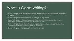 main idea essay professional writing services los angeles