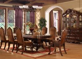 dining room green dining room appreciated best color for dining