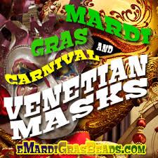 venetian masks bulk mardi gras venetian masquerade masks mardi gras supplies