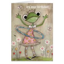 the princess and the frog greeting cards zazzle