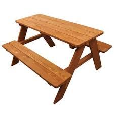 Kids Outdoor Picnic Table Kids U0027 Outdoor Furniture Shop The Best Deals For Nov 2017
