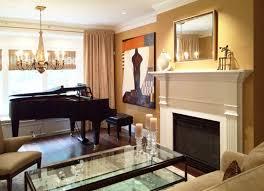 Houzz Living Room Coastal Living Room Furniture Gray And Yellow Houzz Carpet Also
