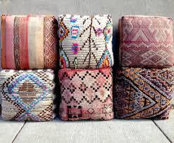 Cheap Moroccan Rugs Moroccan Floor Pillows Cheap Ideas U2013 Home Furniture Ideas