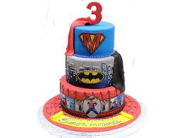 kids birthday cakes pastry xpo
