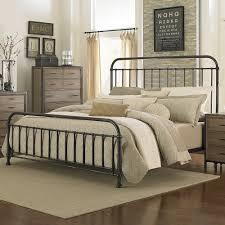 ikea garden bed floor enjoy wrought iron bed frame ikea vi wrought iron bedbedding