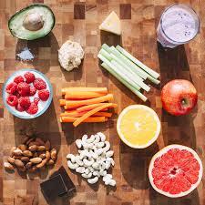 the anti detox diet