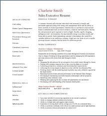 resume exle format excel resume template ceciliaekici