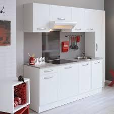 conforama cuisine electromenager 100 ides de cuisine complete conforama