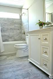 small bathroom renovation how to redo a small bathroom bathtub ideasamusing glass 3 small