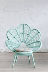 Teal Blue Home Decor A Closer Look At Six Enigmatic Colors In Home Decor
