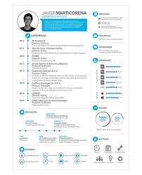 Infographic Resume Samples by 1372 Best Resumes Images On Pinterest Resume Design Resume