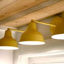 134 best lighting images on pinterest at home creative and lights