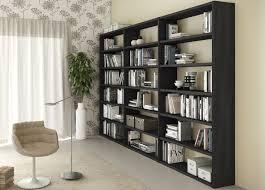Wohnzimmer Regal Weis Funvit Com Wohnzimmer Schwarz Weiß Lila