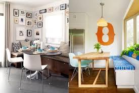 banc de cuisine en bois avec dossier banc de cuisine en bois simple table banc cuisine table avec
