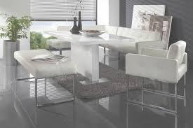 banc d angle pour cuisine cuisine banquette d angle diamonddining design 205 x 289cm in