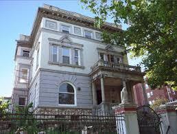 dr generous henderson house in kansas city missouri places