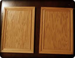 kitchen remodel kitchen remodel cupboard door styles cabinet