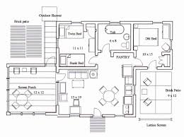 luxury kitchen floor plans out house plans luxury kitchen extraordinary how to design a kitchen
