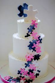 wedding cake quotes lovely publix birthday cake ideas best birthday quotes wishes
