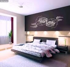 Schlafzimmer Welche Farbe Passt Wohndesign Schönes Moderne Dekoration Metallic Farben Fur Die