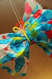 Butterfly Crafts For Kids To Make - 53 best butterflies moths u0026 caterpillars images on pinterest