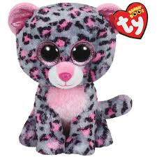 ty beanie boos small plush