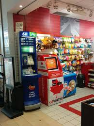 bitcoin atm in scarborough scarborough town centre gateway newstands