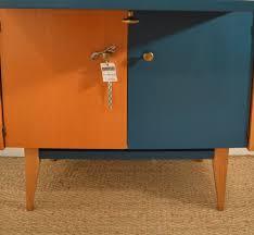 meuble bureau fermé avec tablette rabattable agréable meuble bureau ferme avec tablette rabattable 4
