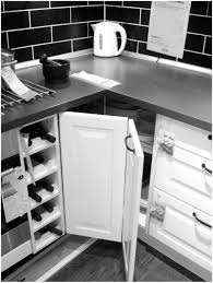 Jewsons Laminate Flooring Walnut Wood Sage Green Windham Door Shelves For Kitchen Cabinets
