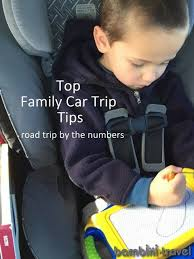 135 best road trip tips and itineraries for families images on
