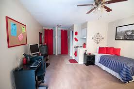 Cheap Single Bedroom Apartments For Rent by Decoration Perfect 1 Bedroom Apartments In Tallahassee 1 Bedroom