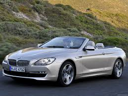 bmw series 5 convertible bmw 6 series convertible 2012 picture 5 of 166