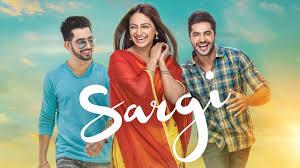 sargi 2017 latest new punjabi movie jassi gill babbal rai
