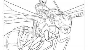 emoji movie pumpkin stencils coloring pages lovebugs