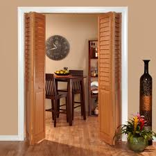 Solid Wood Interior Doors Home Depot by Louvered Interior Doors Home Depot Good Home Depot Panel Interior