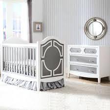 Convertible Crib And Dresser Set Grey Crib And Dresser Set Obrasignoeditores Info