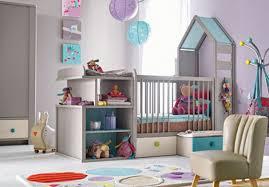 meuble pour chambre enfant chambre enfant des idées de mobilier évolutif parents fr
