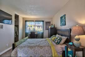ontario ca apartments l the casitas
