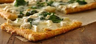 domino pizza jombang domino s teacher discount education discount