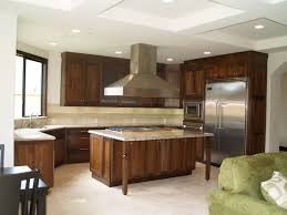 beautiful countertop cabinet on kitchen design remodeling granite