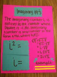 math u003d love algebra 2 foldables made by my students