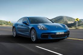 porsche panamera turbo executive 2017 porsche panamera turbo executive blue book value what s my